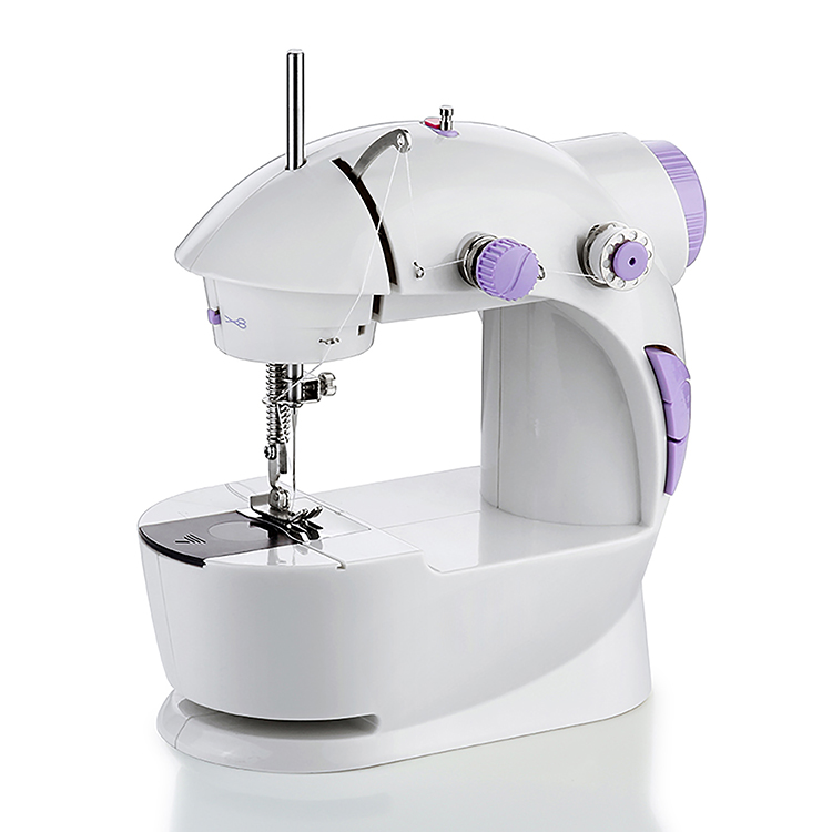 Best mini household sewing machine FHSM-201