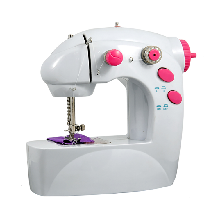 Mini household stitching machine FHSM-203