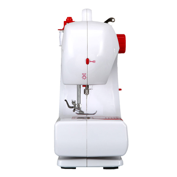 electric household sewing machine 3