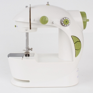 MINI Household Electric stitching Machine FHSM-201
